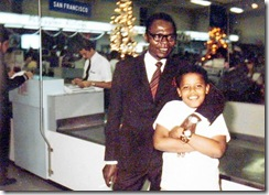 Barack_Obama_Sr_Jr