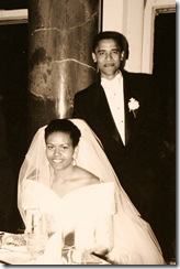 Barack Obama wedding2